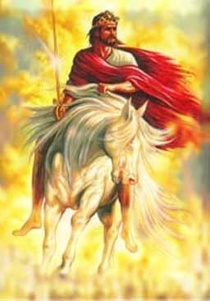 jesus-christ-white-horse-revelation-61-2-301047